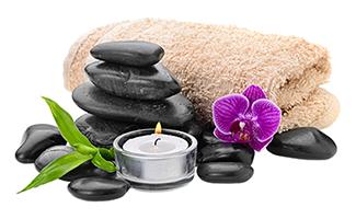 massage central sydney