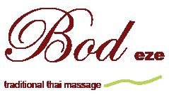 good massage sydney