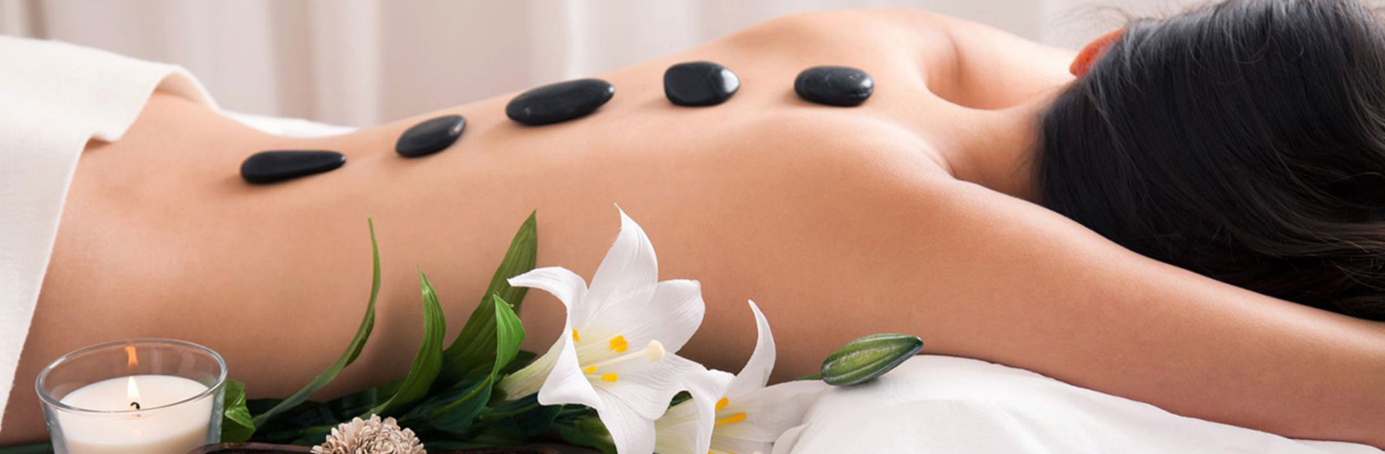grand thai massage sydney