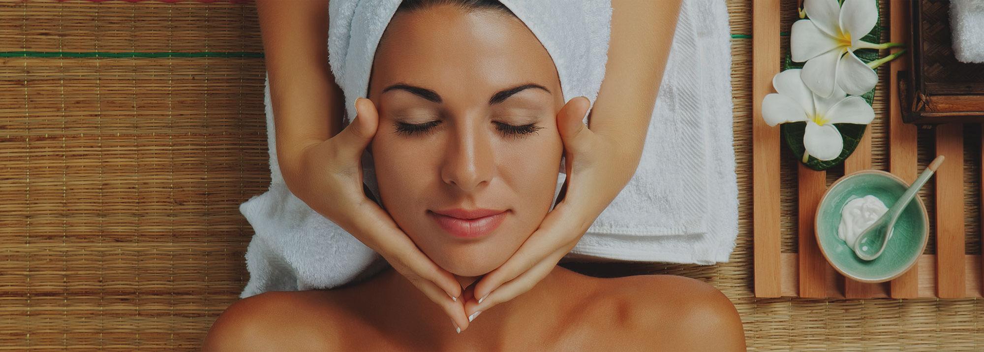 cheap massage sydney