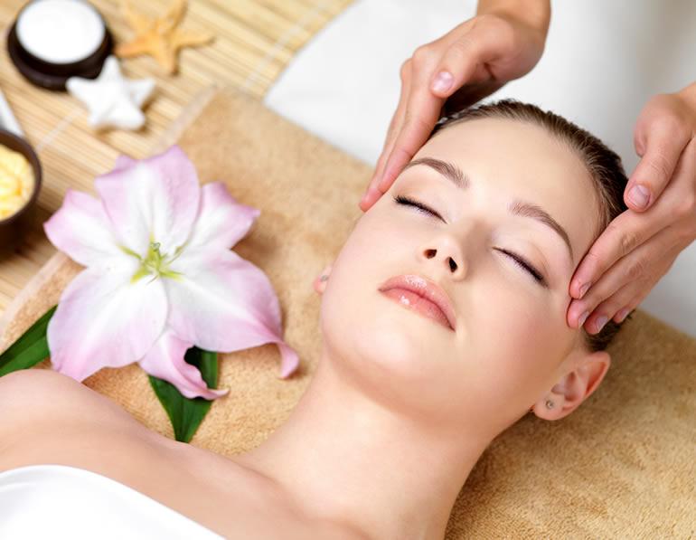 thai massage oxford street sydney